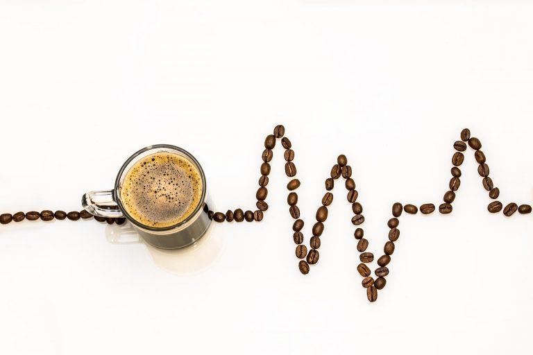 kawa zdrowie